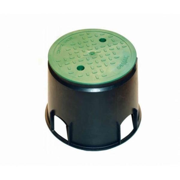 Irritec Large клапанный бокс